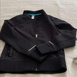 Loved Ivivva thin jacket